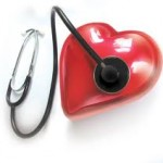 παγκόσμια ημέρα καρδιάς