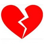 σύνδρομο ραγισμένης καρδιάς
