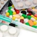 Νέες τιμές φαρμάκων