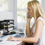 Πώς να νικήσετε τους «γλουτούς του γραφείου»