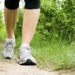 Πιο αποτελεσματική από τις στατίνες η άσκηση