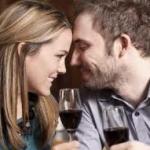 Το σεξ και το αλκοόλ φέρνουν την ευτυχία