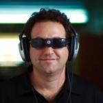 τυφλοί θα βλέπουν μέσω ηχων