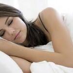 Βελτιώστε τον ύπνο σας