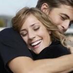 Αγάπη: Η τέλεια αντιγήρανση