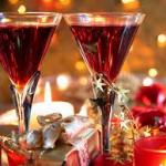 Αλκοόλ τις μέρες των γιορτών - Απλές συμβουλές για να μη μας «πειράξει»