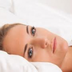 Αϋπνία; Μάθετε τι σας λείπει