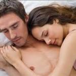 Αποκαλυπτική έρευνα για την ερωτική ζωή των νέων - Το 44% δεν χρησιμοποιεί προφυλακτικό