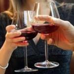 Γονίδιο που κάνει τους εφήβους επιρρεπείς στο αλκοόλ ανακάλυψαν οι επιστήμονες Πηγή: Γονίδιο που κάνει τους εφήβους επιρρεπείς στο αλκοόλ ανακάλυψαν οι επιστήμονες