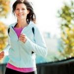 Η άσκηση συμβάλλει στη μείωση της χοληστερόλης