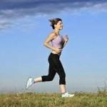 Η ήπια άσκηση μειώνει την κόπωση
