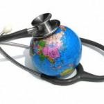 Ποια είναι η μεγαλύτερη απειλή για την υγεία στον πλανήτη