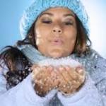 Κρυοπαγήματα, υποθερμία, χιονίστρες