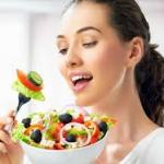 Μειώστε τα τριγλυκερίδια με απλές διατροφικές αλλαγές