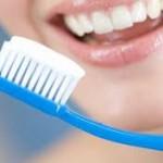 Οι οδοντόκρεμες στο «μικροσκόπιο»