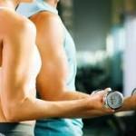 Πρωτεΐνη «φουσκώνει» τους μυς