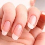 Σπάνε τα νύχια σας