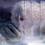 Ανακαλύφθηκε σπάνιο γονίδιο Αλτσχάιμερ