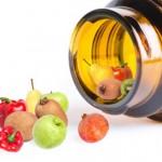 Οι τροφές που γιατρεύουν