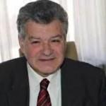 Παπαγεωργόπουλος: Εντός της εβδομάδας καταβολή χρημάτων από ΕΟΠΥΥ