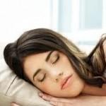 Αντιυπερτασικός ο επιπλέον ύπνος