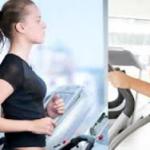 Διάδρομος vs Step: Ποια είναι η καλύτερη άσκηση;