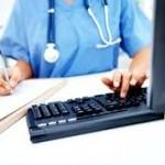 Νέο ενιαίο σύστημα συνταγογράφησης με την ονομασία e-prescription