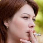 Οι καπνίστριες «φλερτάρουν» έντονα με τον καρκίνο του πνεύμονος