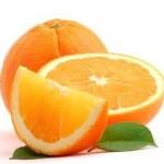 Τα διατροφικά οφέλη του πορτοκαλιού