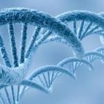 Πείραμα στο DNA, οδηγεί στη θεραπεία του καρκίνου