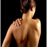 Τι σχέση έχει η κατάθλιψη με τον πόνο στα οστά