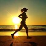 8 τρόποι για να γίνετε… «φίλοι» με την πρωινή άσκηση