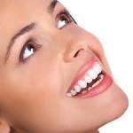 Το στόμα στέλνει σήμα κινδύνου για προβλήματα υγείας