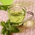 Από ποιες ασθένειες μας προστατεύει το πράσινο τσάι