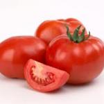 Χάπι ντομάτας προστατεύει από το έμφραγμα