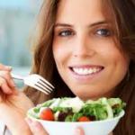 Χορτοφαγία για καλύτερη ερωτική διέγερση συστήνουν οι επιστήμονες