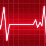 Η εξέταση που αποκαλύπτει πόσο κινδυνεύει η καρδιά μας
