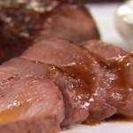 Το σκάνδαλο του κρέατος αλόγου εξαπλώνεται στην Ευρώπη