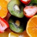 Η βιταμίνη C προστατεύει από το κρυολόγημα