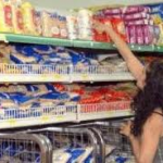 Οι Ευρωπαίοι ανησυχούν για «χημικές ουσίες» στα τρόφιμα