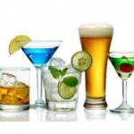 Αλκοόλ, κύρια πηγή θερμίδων
