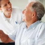 Aλτσχάιμερ, ανιχνεύεται με μια απλή εξέταση αίματος