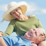 Αναστρέψιμα τα γηρατειά σύμφωνα με τους επιστήμονες
