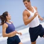 Μικρές δόσεις άσκησης, βελτιώνουν τον αυτοέλεγχο