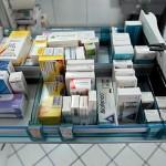 Διευκρινίσεις του υπουργείου Υγείας για τη θετική λίστα φαρμάκων