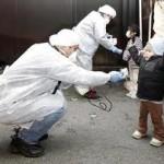 Φουκουσίμα: μικρή αύξηση στον κίνδυνο καρκίνου