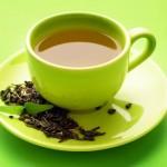 Το τσάι «προστάτης» ενάντια στον καρκίνο του προστάτη