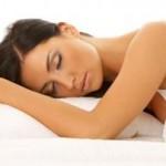H έλλειψη ύπνου προσθέτει παραπανίσια κιλά