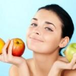 10 μικρές αλλαγές για καλύτερη ποιότητα ζωής
