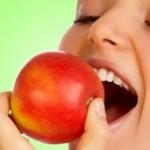 Ερχεται το υποαλλεργικό μήλο;